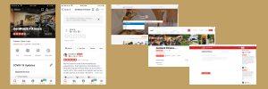 ZenRock images on Yelp